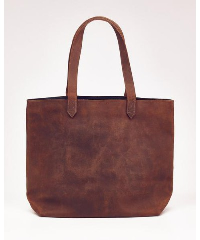 Sac-artisanat-cuir-fairtrade