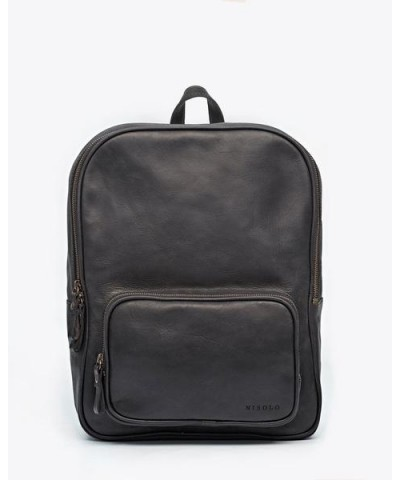 Cordoba Backpack Black