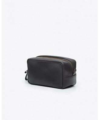 Durango Dopp Kit Black