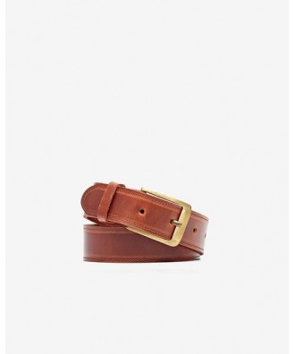 Owen Belt Brandy