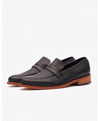 Chamberlain Penny Loafer