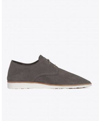 Sedona Travel Derby Slate Grey
